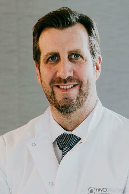 Dr Riedel Friedrichshafen